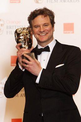 Premio Festival de Cannes