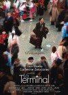 1253242892_la_terminal