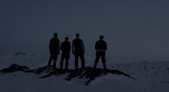 perdidos en la nieve_3