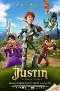 justin y la espada_1