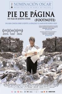 Footnote_1