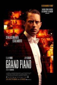 GrandPiano_cartel1