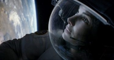 Cinemanet | Gravity