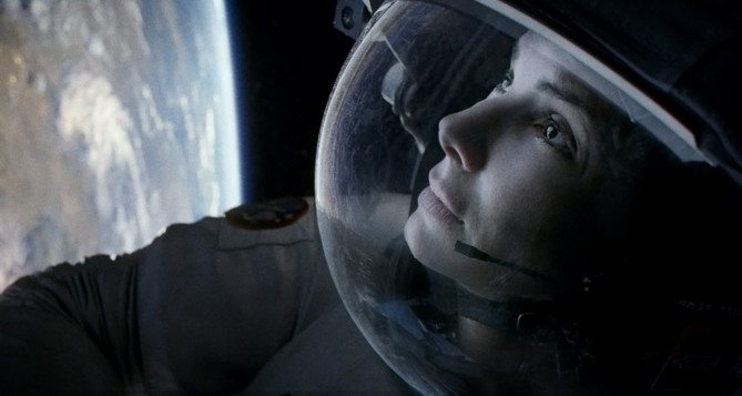 gravity_cinemanet_4