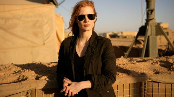 zero dark thirty_cinemanet_2