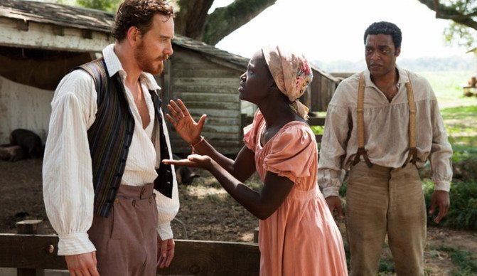 12 anos de esclavitud_cinemanet_2