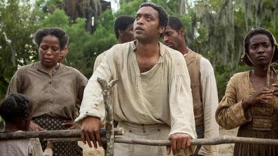 cinemanet   12 años de esclavitud