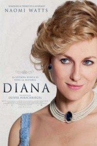 diana_cinemanet_1