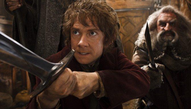 el hobbit 2_cinemanet_2