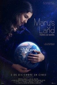 tierra de maria_cinemanet_1