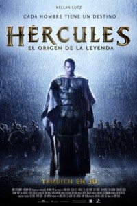 hercules_el_origen_de_la_leyenda_cinemanet_cartel1