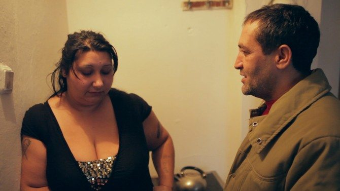 la_mujer_del_chatarrero_cinemanet_1