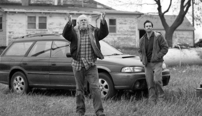 cinemanet | nebraska