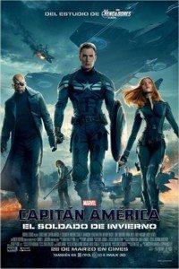 capitan_america_soldado_de_invierno_cinemanet_cartel1