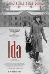 ida_cinemanet_cartel1