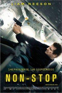 non_stop_cinemanet_cartel1