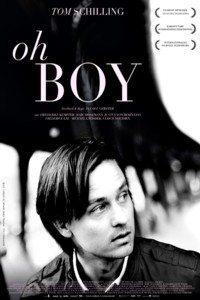 oh_boy_cinemanet_cartel1