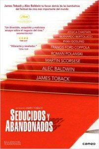 seducidos_y_abandonados_cinemanet_cartel1