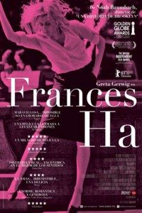 frances_ha_cinemanet_cartel1