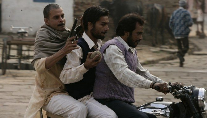 gangs_of_wasseypur_I_cinemanet_1