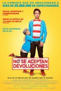 no_se_aceptan_devoluciones_cinemanet_cartel1