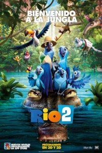 rio_2_cinemanet_cartel1