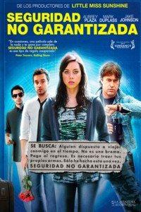 seguridad_no_garantizada_cinemanet_cartel1
