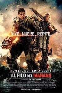 al_filo_del_manana_cinemanet_cartel1