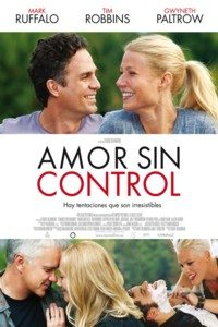 amor_sin_control_cinemanet_cartel1
