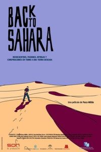 back_to_sahara_cinemanet_cartel1
