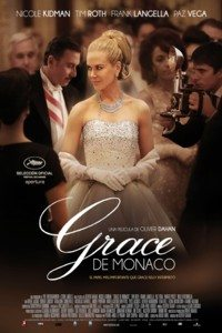grace_de_monaco_cinemanet_cartel1