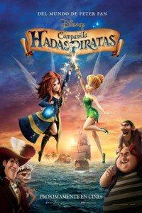 campanilla_hadas_y_piratas_cinemanet_cartel1