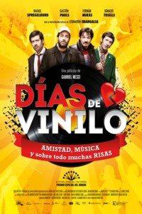 dias_de_vinilo_cinemanet_cartel1