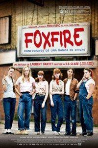 foxfire_cinemanet_cartel1