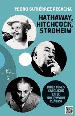 hhs_cinemanet_1