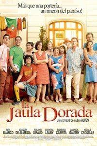 la_jaula_dorada_cinemanet_cartel1