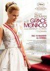 Grace-di-Monaco-Italian-Poster