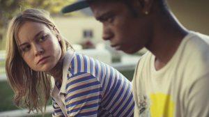 Cinemanet | Las vidas de Grace