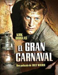 Cinemanet | El gran carnaval
