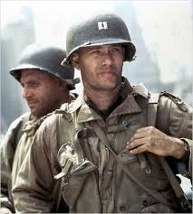 CinemaNet|Salvar al soldado Ryan
