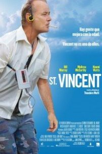 Cinemanet/ST. VICENT