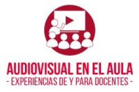 Cinemanet | AudiovisualAula