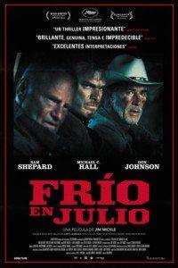 Frio_en_julio_cinemanet_cartel1