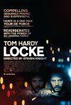 Cinemanet | Locke