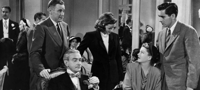 stars-of-the-razors-edge-1946