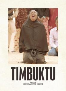 Cinemanet | Cartel 2 Timbuktu