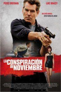 La_conspiracion_de_Noviembre_cinemanet_cartel1
