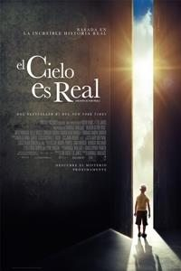 Cinemanet | el cielo es real