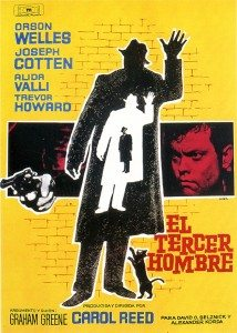 cinemanet | el tercer hombre