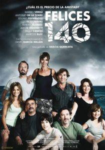 cinemanet |felices 140